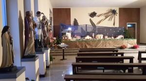 parrocchiamenavilla 164603