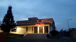 parrocchiamenavilla 165309
